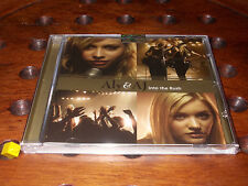 Aly and Aj : Into the Rush Cd ..... New