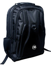 Universal Gaming Backpack for PS4/PS3/Xbox One/360 /Kinect/Wii /Wii U+ by CTA