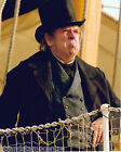 "Timothy Spall Colour 10""x 8"" Signed Photo - UACC RD223"