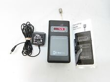 Met One Portable Laser Airborne Particle Counter 229 Concentration Meter