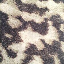 """LIBERTY TANA prato tessuto di cotone """"In Plastica Fantastico"""" col una stampa animalier per 25 cm"""
