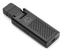 NEW HP HDMI To VGA Wireless Display Dual-Band Streaming Adapter J1V25AA#ABA