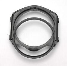 Pour Cokin série P Holder Set 55mm à Nikon Canon Pentax Olympus Sony Leica