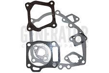 Cylinder Carburetor Carb Motor Gasket Honda EB2200X EG2200X EM2200X Generator