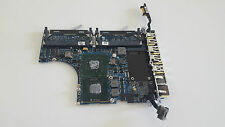 Motherboard for Apple Macbook A1181 part 820-1889-A Core2Duo T7200 Working 100%