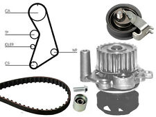 Water Pump And Timing Cam Belt Kit For VW Golf 1.8 T 1.8 4motion 1.8 T GTI 1.8