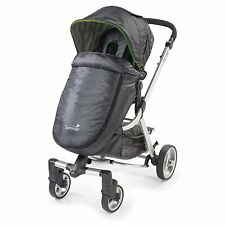 Baby Boot for Summer Infant Fuze Stroller (No stroller)