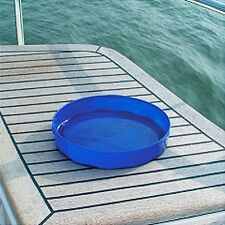 BLUE PERFORMANCE Cylinder Tray for 904 / 907 Gas Bottle