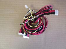 Sharp LC-60E69U Cable Wire 1