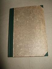 Stimmt an!Lieder für die deutsche Jugend,2.Sammlung,ca.1920,Bilder s.Text