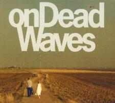 On Dead Waves - On Dead Waves - CD NEU