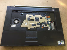 Dell E6500 Mainboard / Motherboard Base CN 0H344N 10 available