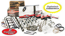 Master Engine Rebuild Kit Chevrolet SBC 400 6.6L OHV V8  1970-1980