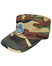 Official Alien Colonial Marines USCM Cap