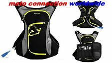 NEW ACERBIS ACQUA HYDRAPAK BAG CAMEL BACK 2LITRE ENDURO TOOL BAG BACKPACK