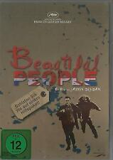 DVD - Beautiful People / #1007