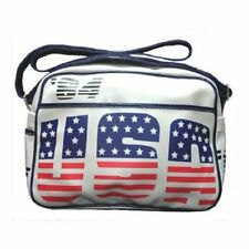 Olympic Games USA 1984 Retro Bag