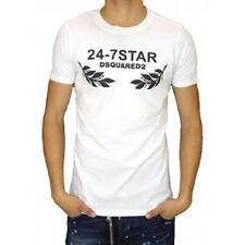 Dsquared2 T-shirt, Size : S