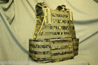 Canadian Digital CADPAT Molle/ Plate Carrier Vest