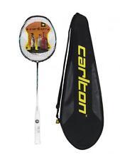 Carlton Airblade Tour Badminton Racket RRP £200