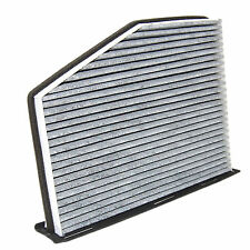 Air Cabin Filter for Volkswagen VW Jetta 2005-08 Tiguan 2009-12 Activated Carbon