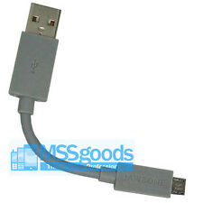 OEM Micro USB Charger Charging Cable for JAWBONE ICON HD / ERA Shadowbox / M