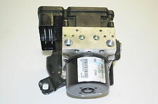 FORD FUSION 2012 ABS BLOCK PUMP MODULE BE5C-2C405-CC BE5C-2C219-CB