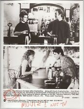 PF Cocktail ( Tom Cruise , Elisabeth Shue )