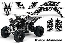 YAMAHA YFZ 450 03-13 ATV GRAPHICS KIT DECALS STICKERS CREATORX TMW