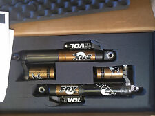 Fox Shocks Float 3 EVOL RC2 Front Yamaha Raptor 700 YFZ450 Houser Long Travel
