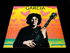 Jerry Garcia Compliments 1974 CD Remaster 2004 Remastered JGB Grateful Dead