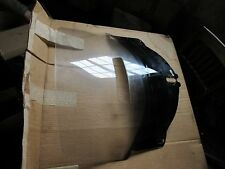 2002 honda gl1800 goldwing windshield wind shield