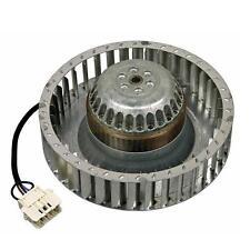 ORIGINAL Gebläse Motor Lüftermotor AEG 112542200-4 Trockner M35 97258 46-10