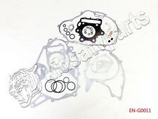 COMPLETE ENGINE REBUILD GASKET Set Kit FOR HONDA TRX300EX TRX 300 EX 1993 - 2008