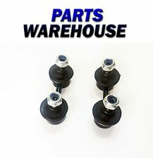 2 Suspension Part K90124 Front Sway Bar Links 2 Year Warranty