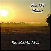 The Lark Rise Band - Lark Rise Revisited (2008) (PRKNP159)