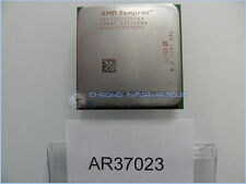 AMD - AMD Sempron 64 3000+ - SDA3000AIO2BX 1,8Ghz Sock / Processor CPU