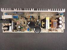 LPS-150-48 MEANWELL 150 WATT OPEN FRAME, 48VDC BRAND NEW!