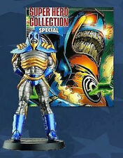 DC Superhero Collection ANTI-MONITOR Special