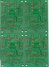 PCB board design and manufacture low cost wholesale