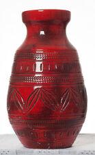 Énorme vase 15 pouces