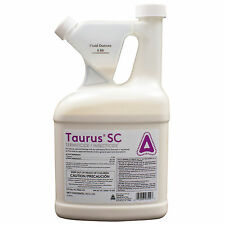Termite Spray Taurus SC 78 oz (Generic Termidor®) Fipronil -NOT FOR :NY, MA, CT
