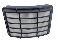 HEPA Filter for Shark Navigator Lift-Away NV350 Fits XHF350 NV351 NV352 NV356