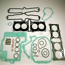 Full Gasket Set Athena for Yamaha YZF 600 RH Thunder Cat, 1996- 2002