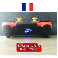 stickers nike v2 lightbar manette ps4 led controller