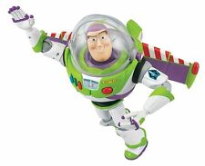 Toy Story 3 Talking Action Figure  Buzz Lightyear