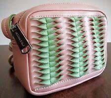 NEW Steve Madden BCharmin Crossbody Handbag Pink