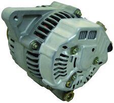 100% New Premium Quality Alternator LEXUS ES300 1997-2001 3.0L