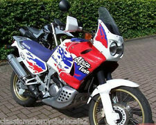 Honda Africa Twin XRV750 restauración Decal Set 1996
