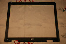 HP Compaq nc6000 screen bezel trim